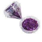 Блестки Sweety Kit Виолет GLT 19.2