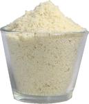 Миндальная мука  AYDIN(Турция) белая мелкого помола, 100 гр.