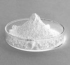 Краситель сухой Белый (диоксид титана), 30 гр