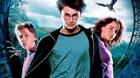 Картинка вафельная , Гарри Потера , формат листа А4