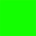 """Краситель сухой Зеленый """"зеленый горох"""", 10 гр"""