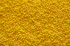 "Посыпки ""Шарики желтые"" , 100 гр"