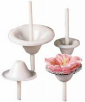 Набор для создания цветков 8 предметов Wilton 403-9444