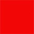 """Краситель сухой Красный """"Аллюра"""", 10 гр"""