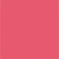 """Краситель сухой Розовый """"Понсо"""" , 10 гр"""