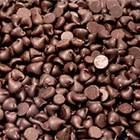 Термостабильная кондитерская глазурь капли, 250 гр