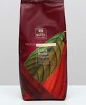 """Какао порошок темно-красный 100% """"Cacao Barry"""" Extra Brute алкализованный,100 гр"""