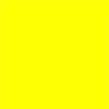 """Краситель сухой Желтый """"Тартразин"""", 10 гр"""
