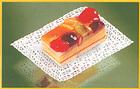 Гель для покрытия ваф.картинок/фруктов КОЛДГЕЛЬ прозрачный, 200 гр
