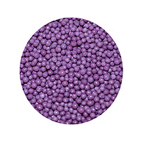 """Посыпки """"Шарики фиолетовые"""" , 100 гр"""