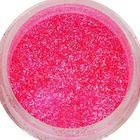Блеск Rainbow Stardust Pink, Розовый