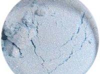 Кандурин Голубое мерцание   5 гр