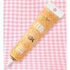 Гель для рисования(вкус и аромат карамели), 125 гр