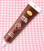 Гель для рисования (шоколад)  ,125 гр