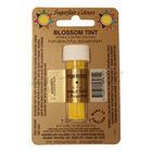 Цветочная пыльца Sugarflair Примула ,7 гр