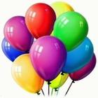Воздушные мини-шарики
