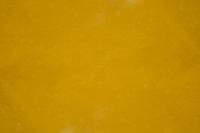 МАРЦИПАН натуральный, 500 гр желтый
