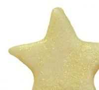 Блеск Белое золото, 2 гр