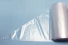 Мешок Кондитерский в рулонах, полиэтилен h=40см. 1 шт