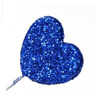 Блеск JEWEL - BLUE : OASIS BLUE / 5 гр.