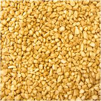 Воздушный рис, в карамели, DORETTA, 50 гр