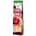 Сироп сахарный с нат. аромат. Малина, 25 мл