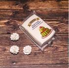 «ВИЗЬЕН» Мастика , 250 гр белая Турция