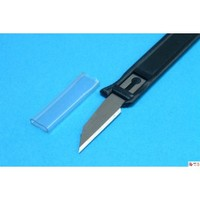 Кондитерский нож