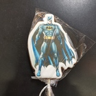 Пряник , Бэтмен, 1 шт (10 см)