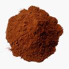 Какао-порошок алкализированный 10/20, 100 гр