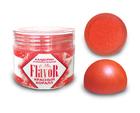 Кандурин Mr.Flavor Красный коралл 5гр