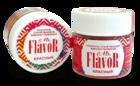 Краситель сухой, Mr.Flavor жирорастворимый Красный 8 гр