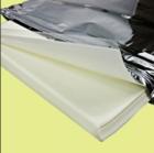 Бумага сахарная, лист А4