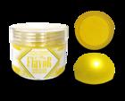 Кандурин Mr.Flavor Белое золото 5 гр