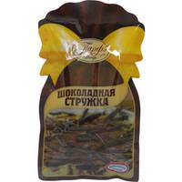 """Глазурь шокол,  25 г """"Шоколадная стружка"""""""