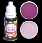 Краситель, сухой, водорастворимый Фиолетовый, 10 гр