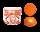 Кандурин Mr.Flavor Огненный персик 5 гр