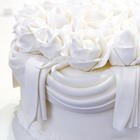 Паста для лепки Моделпаст, белая, 500 гр