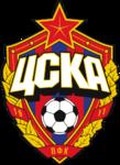 Вафельная картинка, ЦСКА, формат листа А4