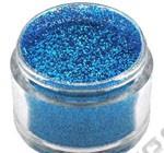 Блеск JEWEL BLUE : ROYAL BLUE / 5 гр.