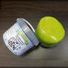 """Визьен"" мастика  св. зеленая(салатовая) Турция, 250 гр"