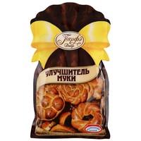 Улучшитель хлебопекарный Парфэ, 6пак х8гр